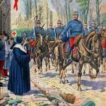 Hommage à une sœur décorée. dans GUERRE 1914 - 1918 hommage-150x150