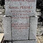 Marcel PERNET dans A NOS ANCIENS monumentmarcelpernet-150x150