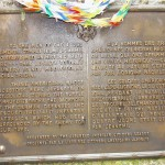 plaque-150x150