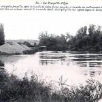 Le camp de la misère de la presqu'île d'Iges dans GUERRE 1870 - 1871 presquileiges-150x150