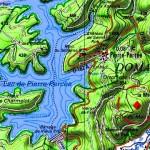 Qu'a t-on appelé le « coup de vent de Metz » dans les Vosges ? dans LE SAVIEZ-VOUS ? cartedecellessurplaine-150x150