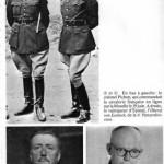 Un épisode de la bataille d'Epinal en juin 1940. dans GUERRE 1939 - 1945 juin194oacteursbatailledepinal-150x150