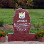 monument146rifdomptail-150x150