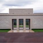 monumentcimetiereepinal-150x150 dans LIEUX DE MEMOIRE EN LORRAINE