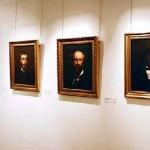 Musée Jules Bastien-Lepage à Montmédy (55) dans MUSEES EN LORRAINE museejulesbastienlepagemontmedy-150x150