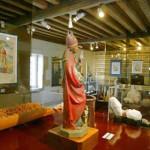 museeselmarsal-150x150 dans MUSEES EN LORRAINE