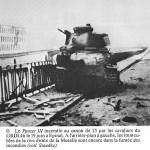 panzeriiiquaidepinal-150x150 dans GUERRE 1939 - 1945