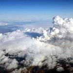 L'éruption volcanique en Islande ou l'extraordinaire brouillard de l'été 1783 dans EVENEMENTS AU TRAVERS DES SIECLES fumeeeruption-150x150