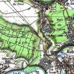 La nécropole russe de Valleroy (54) dans LIEUX DE MEMOIRE EN LORRAINE cartedevalleroy-150x150