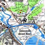 L'étang des morts de Bosserville dans LIEUX DE MEMOIRE EN LORRAINE cartetangdesmorts-150x150