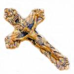 crucifix-150x150 dans CONTES ET LEGENDES DE LORRAINE