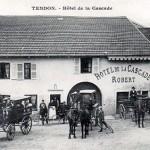 hoteldelagrandecascade-150x150
