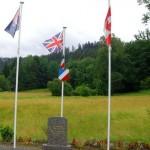 Le 28 avril 1944 à Granges-sur-Vologne (Vosges) dans GUERRE 1939 - 1945 stelelesevelynes-150x150