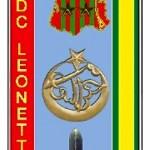 insigne-258promotion-150x150 dans GUERRE D'INDOCHINE