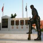 monumentcommemoratif-150x150