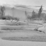 Les grands hivers en France (1) dans EVENEMENTS AU TRAVERS DES SIECLES paysagedhiver1-150x150