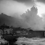 Des changements du climat de la France (3) dans EVENEMENTS AU TRAVERS DES SIECLES tempete-150x150