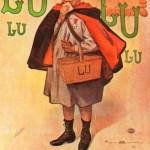 biscuitslu-150x150 dans LORRAINS CELEBRES