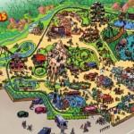 Parc d'attractions Fraispertuis à Jeanménil (88) dans LORRAINE FESTIVE fraispertuisjeanmenil-150x150