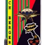 insigne263promotion-150x150 dans GUERRE D'INDOCHINE