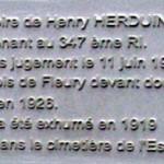 memoirehenriherduin-150x150
