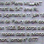 Les fusillés de Fleury-devant-Douaumont (55) dans GUERRE 1914 - 1918 memoirepierremillant-150x150