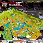 Parc d'attractions Walygator à Maizières-les-Metz (57) dans LORRAINE FESTIVE walygator-150x150