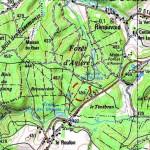 Le 29 juillet 1944 à Renauvoid (Vosges) dans GUERRE 1939 - 1945 carerenauvoid-150x150