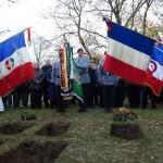 ceremonienovembre2009-150x150