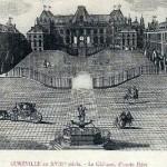 chateauluneville18esiecle-150x150 dans PAGES D'HISTOIRE