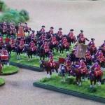 Les gendarmes rouges de Lunéville dans PAGES D'HISTOIRE imagedioramagendarmesrouges-150x150