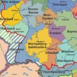 La Moselle rattachée au Palatinat en 1940 dans GUERRE 1939 - 1945 moselleannexe-150x150