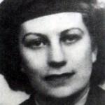 Eileen NEARNE – L'héroïne oubliée dans A NOS ANCIENS eileennearne-150x150