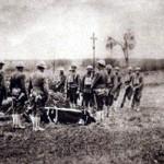 inhumationsoldatsamericains1917-150x150 dans LIEUX DE MEMOIRE EN LORRAINE
