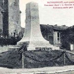 premiermonument1918-150x150