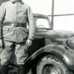 La bataille de Jeuxey en juin 1940  dans GUERRE 1939 - 1945 robertnurdin1ercrbatterie3fortdelongchamp-150x150
