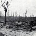La tranchée de Calonne dans GUERRE 1914 - 1918 trancheedecalonne1-150x150