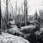 trancheedecalonne2-150x150 dans GUERRE 1914 - 1918