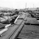 Le 17 juillet 1944 à Port Chicago (Californie) dans GUERRE 1939 - 1945 portchicago-150x150