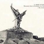 monument2-150x150 dans GUERRE 1914 - 1918