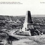 Le Mort-Homme dans GUERRE 1914 - 1918 monumentmorthomme-150x150