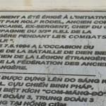 plaquemonument-150x150 dans GUERRE D'INDOCHINE