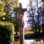 Le château de Girecourt-sur-Durbion dans VOSGES PITTORESQUES croix-150x150