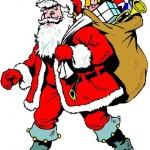 Le Père Noël dans AU FIL DES MOTS leperenoel-150x150