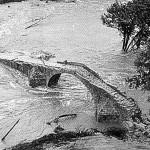 Décembre 1833 dans les Vosges dans EVENEMENTS AU TRAVERS DES SIECLES rivireencrue-150x150