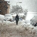 Cruel hiver dans AU FIL DES MOTS tempeteneige-150x150