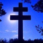 La croix de Lorraine dans PAGES D'HISTOIRE croixlorraine-150x150