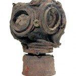Le musée de Romagne-sous-Montfaucon (55) dans GUERRE 1914 - 1918 masqueagaz-150x150