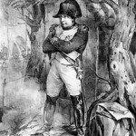 Anecdocte de la vie de Napoléon Ier ou l'homme aux pommes de terre dans NAPOLEON BONAPARTE - CAMPAGNES ET ANECDOTES napolon-150x150