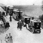 Les taxis de la Marne (6, 7 et 8 septembre 1914) dans GUERRE 1914 - 1918 taxismarne-150x150